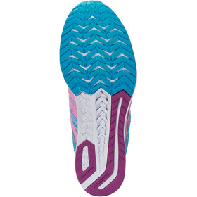 saucony Fastwitch 9 Shoes Women future pink